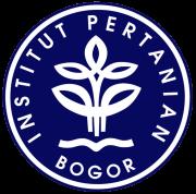 Bogor Agricultural University