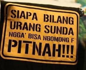 urang_sunda
