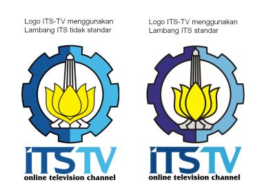 ITS-TV
