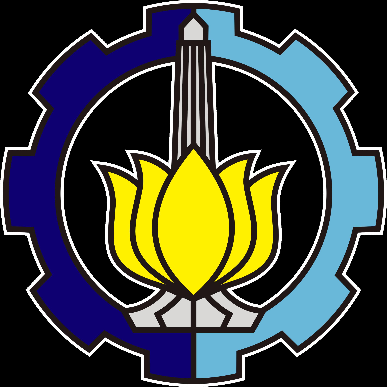 Arsitek Surabaya: Lambang Dan Logo ITS