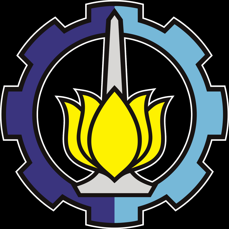 Lambang Dan Logo ITS