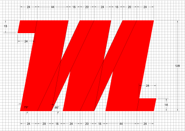 grid-proporsi-logo-m-its
