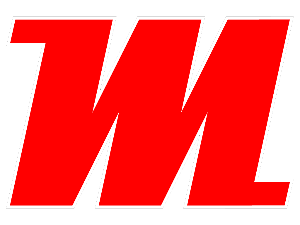Logo M Teknik Mesin ITS Katamata