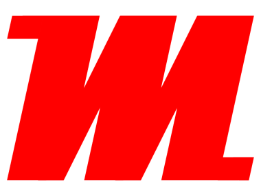 Logo M-ITS red