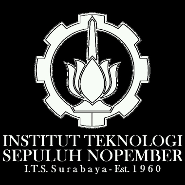 Stiker ITS v1
